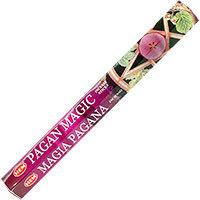 Pagan Magic Sticks (HEM)