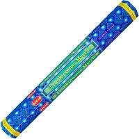 Frankincense - Myrrh Sticks (HEM)