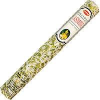 Jasmine Sticks (HEM)