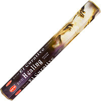 Divine Healing Sticks (HEM)