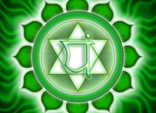 Green Aventurine for Love