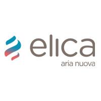 Elica.jpg
