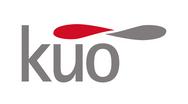 Grupo-KUO-Logo.png