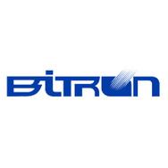 Bitron.jpg