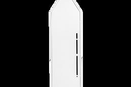 Шкаф домик белый, стеллаж домик для детской дудивуди doodywoody