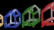 Революция на рынке детской недвижимости: дом растет вместе с ребенком! Программа РАСТЕМ ВМЕСТЕ