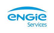 ENGIE Services Bleu.jpg