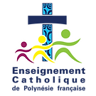 Logo-DDEC-OK.png