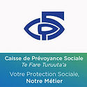 Logo-CPS-2.jpg
