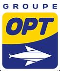 LOGO-GROUPE-CMJN-CONTOUR-256x300.png