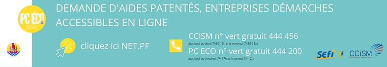 aides_dispo_v1_site_accueil_1140200.png