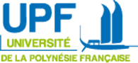 logo UPF.png