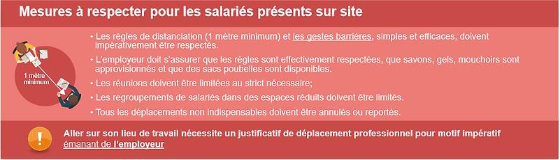 mesures_à_respectezr.png