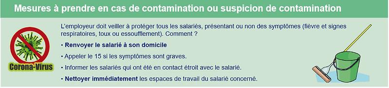 en cas de contamination.png