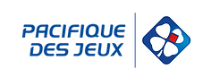PDJ-logo.png