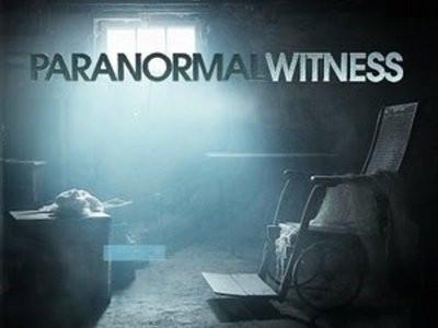 paranormal_witness.jpg