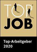 TobJob_20-Logo-Top-Arbeitgeber_RGB.jpg
