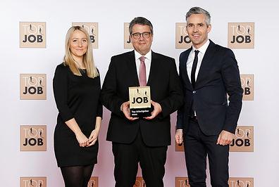 Top Job Presse Bild.jpg