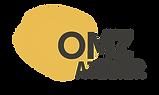 Omz logo_FINAL.png