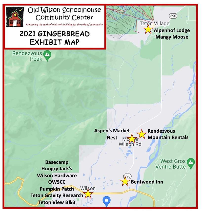 Gingerbread Map 3.jpg