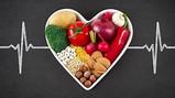 Wellness Blog February 18, 2021