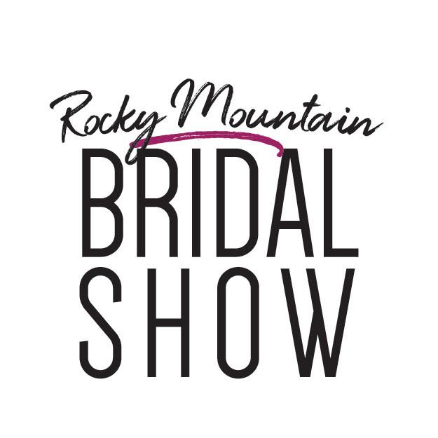 Rocky Mountain Bridal Show