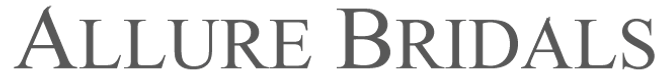 allure-bridals-logo-3x1_copy.png