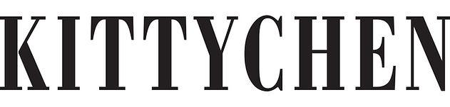 KITTYCHEN logo2.jpg