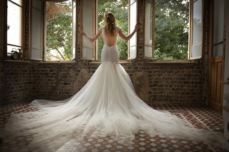 Diva Wedding Dress Denver.jpg