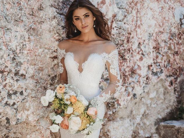 Allure Bridals 9654.jpg