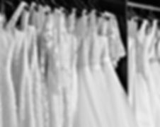 Wedding Dress Shop Near Me