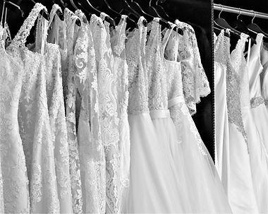 Wedding Dress Shop Near Me