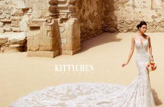 Kitty Chen