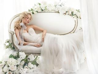 Ella Rosa by Kenneth Winston Wedding Dress.jpeg