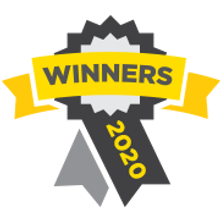 Denver A List 2020 winner-ribbon.png