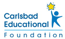 Intern with the Carlsbad Educational Foundation!