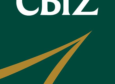Full-time Job Opportunity at CBIZ!