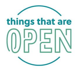 ThingsThatAreOpen-LogoBadge.png