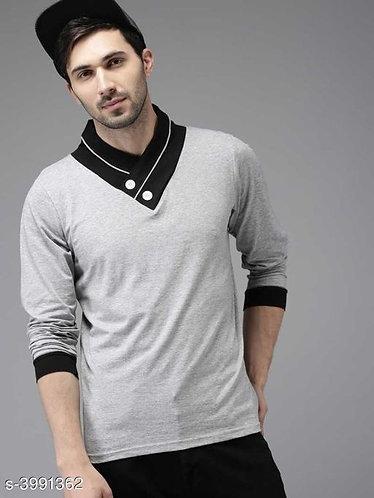 Stylish Men's T-shirt