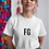 Thumbnail: BTS - RM AND SUGA FG TSHIRT FOR MEN AND WOMEN
