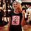 Thumbnail: Blackpink T shirt For Women