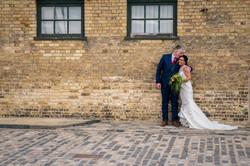 Beales-Mason Wedding-139