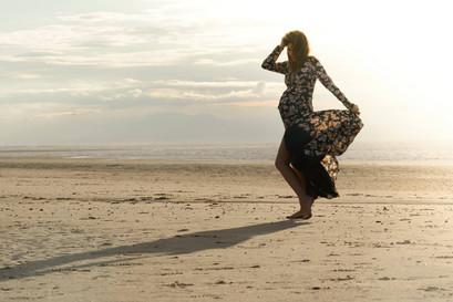 Norfolk Maternity Photographer