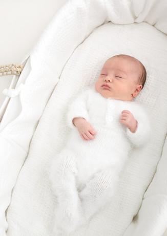 Newborn Photography - SNETTISHAM Norfolk