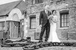 Beales-Mason Wedding-131