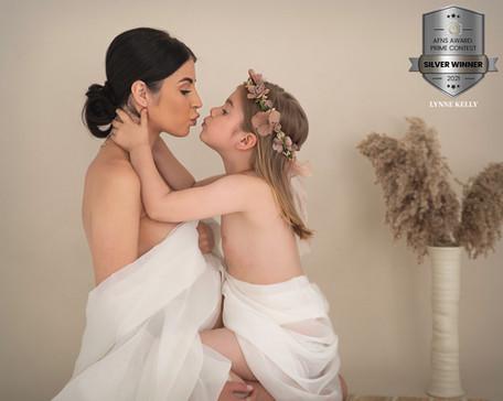 Maternity Photographer Norfolk