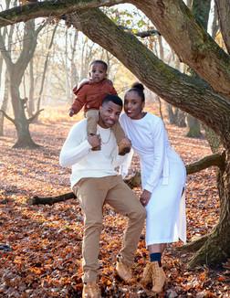 FAMILY PHOTOGRAPHER NEAR SANDRINGHAM, NORFOLK