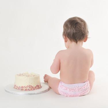 CAKE SMASH PHOTOGRPAHY
