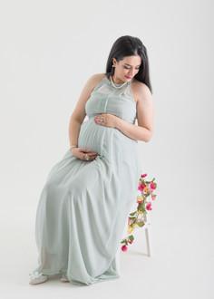 Maternity Photographer Snettisham