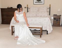 Beales-Mason Wedding-18